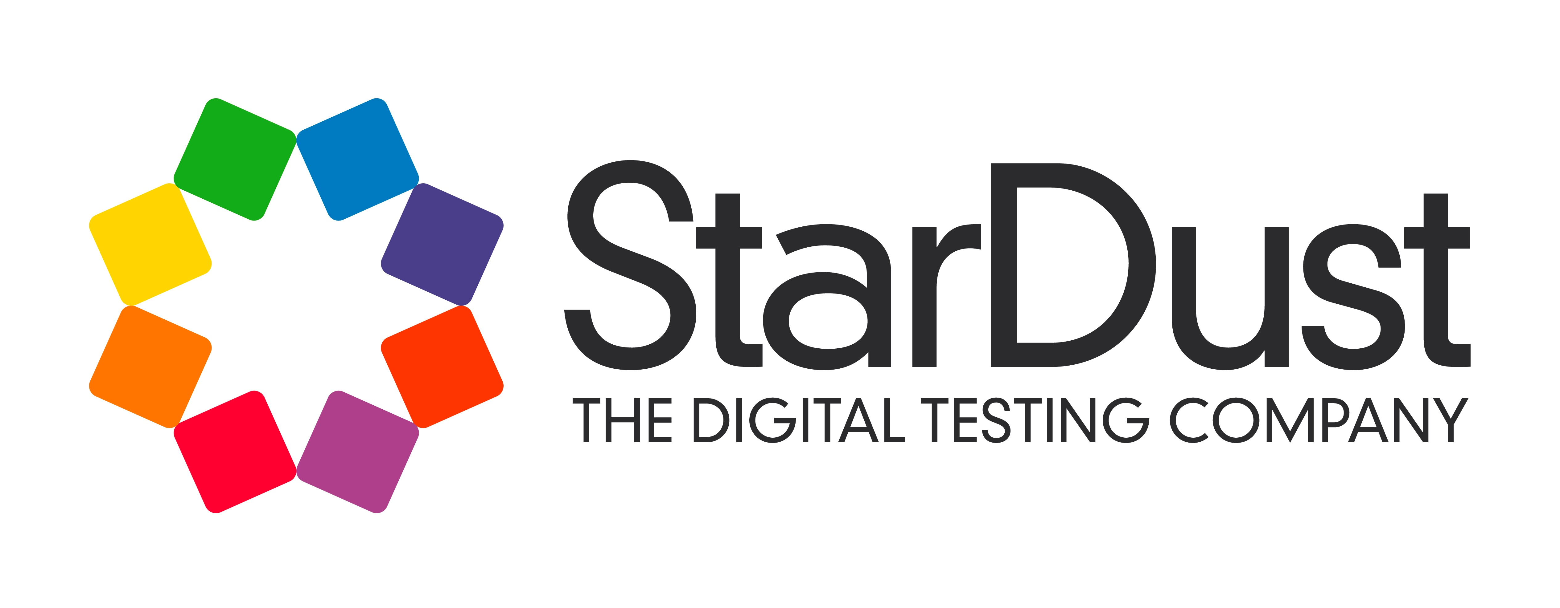 stardust_logoRVB.jpg