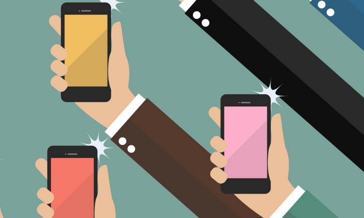 Particularités des devices mobiles & tests